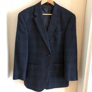 Jos A. Bank - Wool Men's Sport Coat